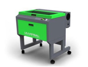 grawer laserowy wrocław