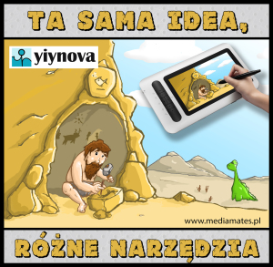 yiynova-add