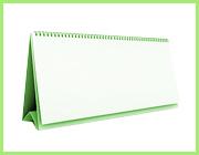 kalendarze biurkowe wrocław