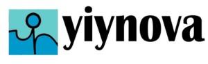 yiynova